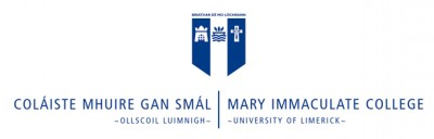 Mary-I-Logo-lo-res