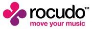 Rocudo-logo_RGB_StraplineV2_Hires small