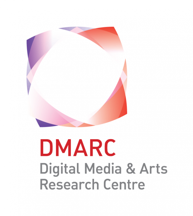 dmarc_web_large