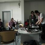 Keynote Workshop