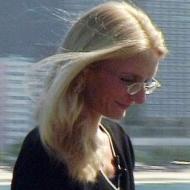 Slavisa Lamounier