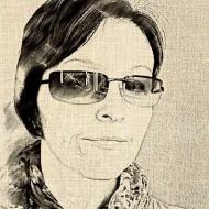 Bernadette Comac